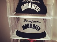 Mobb Deep nicht zurück zu G-Unit