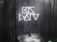 """Sadi Gent veröffentlicht Debütalbum """"Bis Dato"""" am 30. August"""