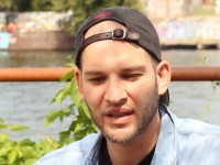 Interview mit Said (rap.de-TV)