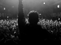 rap.de präsentiert: Vega ab März 2015 auf Kaos Tour