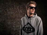"""Weekend: Tracklist von """"Am Wochende Rapper"""" mit Features veröffentlicht"""