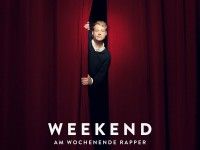 Weekend – Am Wochenende Rapper (Album)