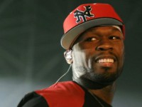 50 Cent feat. Kendrick Lamar – We up (Video)