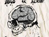 "Abroo & Audio88: Neue Single ""Klub der toten Voyeure"" am 27. September"