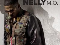 "Nelly: Neues Album ""M.O."" kommt am 4. Oktober"