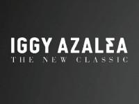 Iggy Azalea: Album schon wieder verschoben?