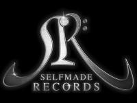 Selfmade Records verlängert Zusammenarbeit mit Groove Attack