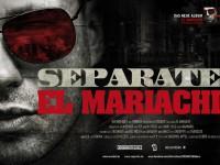 "Separate peilt mit ""El Mariachi"" die Top 100 an"