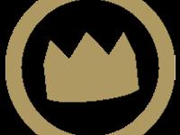 1Live Krone: Cro, Sido, Marteria, Alligatoah und Casper nominiert