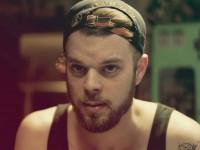 """FiST veröffentlicht Tracklist und Snippet seiner """"Sturmzeit""""-EP"""