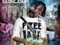 Chief Keef – Almighty So (Mixtape)(Stream & Download)