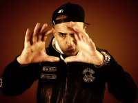 Haftbefehl feat. Veysel – Blockparty (Video)