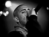 Haftbefehl kündigt neues Azzlackz-Signing an