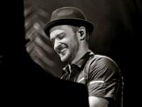 "Jay Z & Justin Timberlake: Doppel-Platin für ""Holy Grail"""