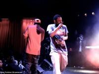 Kendrick Lamar kommt nach Deutschland