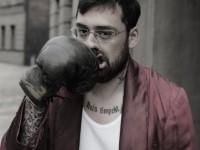 """Sido verrät erste Features auf """"Dreissig ElfAchtzig"""""""