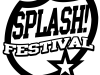 splash! für European Festival Awards nominiert