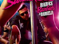 """Summer Cem: Cover von """"Babas Barbies & Bargeld"""" veröffentlicht"""