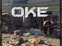 The Game – OKE (Mixtape) (Download)