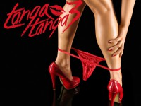 "Frauenarzt: ""Tanga Tanga 3″-Release auf den 20. Dezember verschoben"