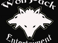 Wolfpack Entertainment gründet Rap-Uni