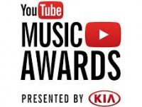 "YouTube Music Awards: Kendrick Lamar, Macklemore & Ryan Lewis und ""Epic Rap Battles of History"" nominiert"