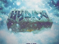 "Cr7z: Neue EP ""Hydra"" am 6. Dezember"