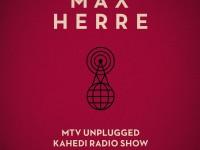 Max Herre – Einstürzen Neubauen feat. Samy Deluxe (Unplugged)