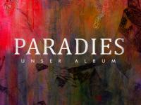 """eRRdeKa: Debütalbum wird """"Paradies"""" heißen"""
