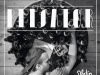"""Karate Andi: Cover & Tracklist für """"Pilsator Platin"""" bekannt gegeben"""