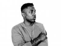 Kendrick Lamar – Bitch don't kill my vibe (Video)