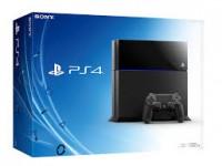 Yeah, die PS4 ist endlich im Handel!