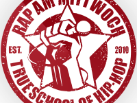 Rap am Mittwoch: Separate vs. Takt32 am 6. November