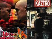 Releasetag: Majoe & Jasko & Veedel Kaztro