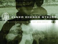 """sido: Single-Cover von """"Einer dieser Steine"""" veröffentlicht"""