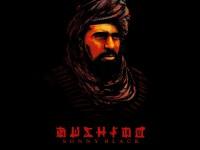 Bushido – Sonny Black (Album)