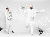 Herr von Grau: Neue EP und Tour