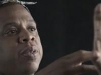 Jay Z wegen Urheberrechtsverletzung verklagt