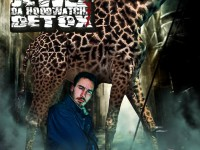 Releasetag 1: Jewlz da Hoodwatcher (257ers) – Detox