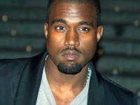 """Kanye West: """"Yeezus"""" geht Gold"""