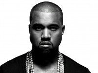 Kanye West – All Day (Radio Rip)