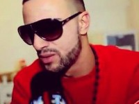 King Khalil – Halt die Fresse #264 (Video)
