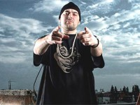 Savas räumt hiphop.de-Awards ab
