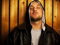 Kool Savas: Neues Album Ende 2014