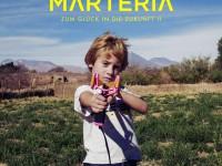 """Marteria: """"ZGIDZ2″-Tracklist und Cover veröffentlicht"""