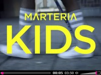 Marteria – Kids (2 Finger an den Kopf) (Video)
