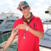 Money Boy – Shisha (Video)