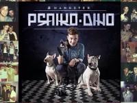 """Psaiko.Dino: Tracklist von """"#hangster"""" veröffentlicht"""