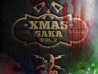"Baba Saad: ""XMASSAKA2″ kommt am 20. Dezember"