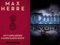 Releasetag: Moses Pelham & Max Herre & Twin & Snowgoons & Snoopzilla